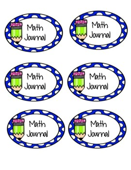 Word Problem Math Journal:  Cut and Paste for the year!!! 2-3rd