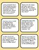 Word Problem Practice- NBT
