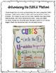 Word Problem Skills: Under Construction