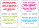 Word Problem Sort and Solve: Addition,Subtraction,Multiplciation,and Division
