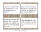 Word Problem Task Cards {Addition 1-20}