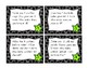 Word Problem Task Cards {Addition & Subtraction}