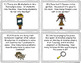 Word Problem Task Cards {Addition & Subtraction Within 20}