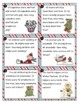 Word Problem Task Cards using 2 and 3 Digit Addition and Subtraction Bundle