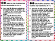 Word Problem Task Cards: All FOUR Operations