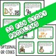 Task Cards Word Problems Grades 2 & 3
