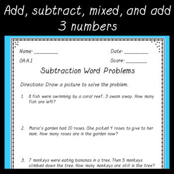 I need help with my math homework? | Yahoo Answers
