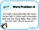 Word Problem a Day - 4th Grade (Winter)