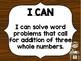 Word Problems 1st Grade