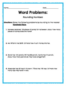 Creative writing for grade 2 worksheets image 4