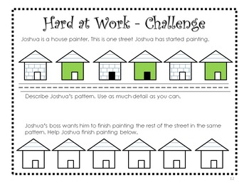 Word Problems - Yearlong Unit for Grade 2!