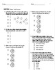 4th Grade Math Word Problems-Ed 2