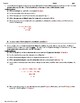 Word Problems for Multi-Step Equations Worksheet