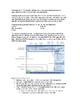 Word Processing Unit