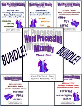 Word Wizardry Worksheets & Teaching Resources   Teachers Pay Teachers