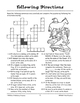 Word Puzzlers - Grades 5-6