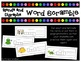 Literacy Center: Word Scramble Bundle (silent e, CVC, and Blends and Digraphs)