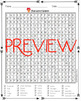 Bob by Wendy Mass and Rebecca Stead Word Search