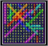 Word Search Creator (Windows Software)