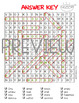 Word Search - Thank you, Omu! - Fun Bell Ringer/Early Finisher Activity- NO PREP