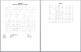 Word Search and Scramble Activity Bundle - 82+ Activities -Growing Bundle