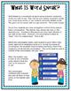 Word Sneak: Vocabulary in Conversation Game