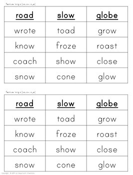 Word Sorts for the Year: Word Study Bundle