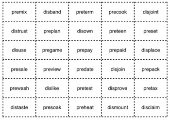 Word Sorts BUNDLE Grades 1-3 {Differentiated + Seat work}