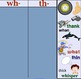 Word Sorts/ Picture Sorts Smartboard
