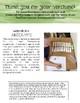 Word Study A- Antonyms