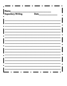 Word Study Notebook for Young Learners - 2nd gr.