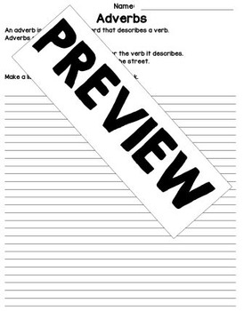 Word-Study Reading Menu for Independent Reading