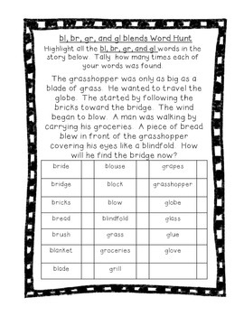 Word Their Way Letter Name Alphabetic sort 24