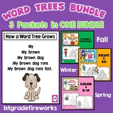 Word Tree BUNDLE