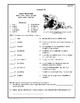 Word Trek Book Three:  Part Six:  Lessons 31-36