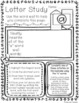 Word Wall Work, Activities, and Games Pack