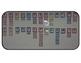 Word Wall BUNDLE - Dolch Primer - Polka Dot