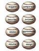 Word Wall Baseball Tier 2