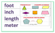 Word Wall GoMath Grade 4 Chapter 13