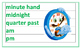 Word Wall GoMath Grade 4 Chapter 7