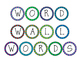 Word Wall Letters, Leveled Reading, ABC's, and MORE!!