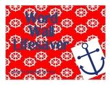Word Wall Lifesaver