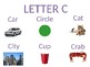 Word Wall PowerPoint