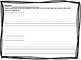 Sight Word QR Code Task Cards *Set 1*