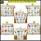 Word Wall Sound Card Bundle ~ Part 1