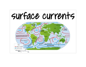 Word Wall Terms/Pictures for Science Unit on Weather Systems (Spanish Included)