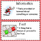 Word Wall Vocabulary Posters for 3rd Grade Reading/ Writing Units   117 Words!!!