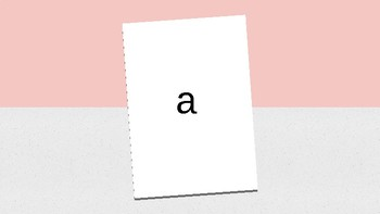 Word Wall Words power point flash cards (200)
