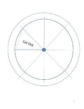Word Wheels Journey Unit 5 Lesson 21