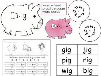 original-469303-3 Vowel Sounds Worksheets For First Grade on first grade word list, first grade beginning sounds worksheet, first grade vowel chart, long and short vowel sound worksheet,